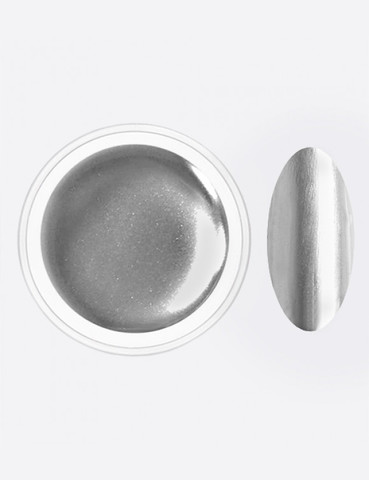 ARTEX Артилак меркури гель 5 гр. 07300279
