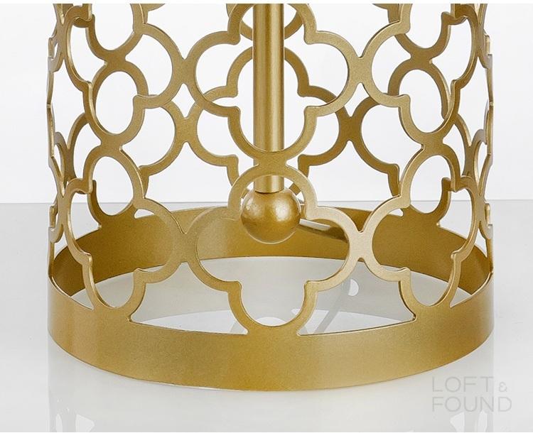 Настольная лампа Peace