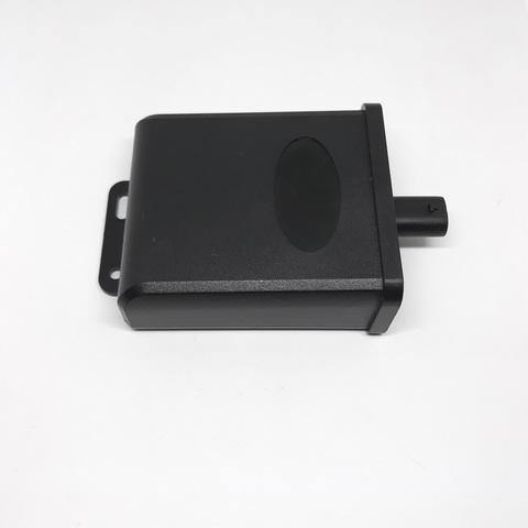 Ретранслятор для TPMS TP326