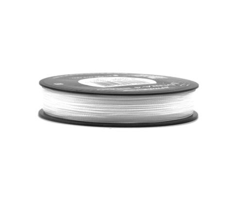 Плетеная леска Spiderwire Dura4 Braid Полупрозрачная 150 м. 0,25 мм. 23,2 кг. Tran