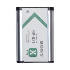Аккумулятор Sony NP-BX1