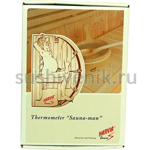 Термометр Harvia