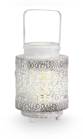 Настольная лампа Eglo TALBOT (VINTAGE) 49276