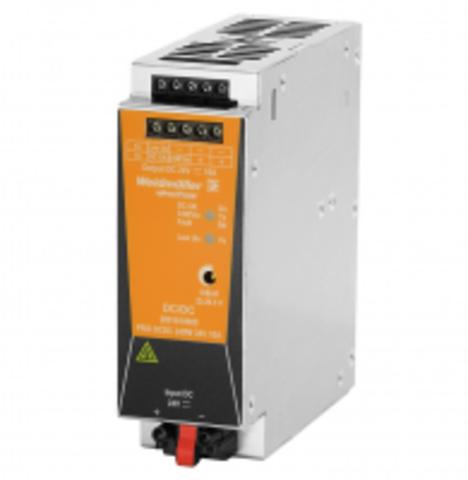 PRO DCDC 240W 24V 10A-2001810000