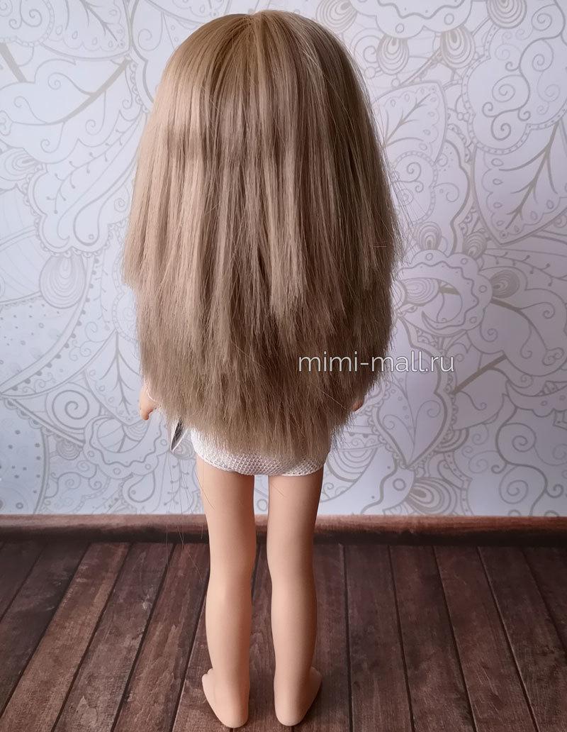 Кукла Карла без одежы 32 см Paola Reina (Паола Рейна) 14506