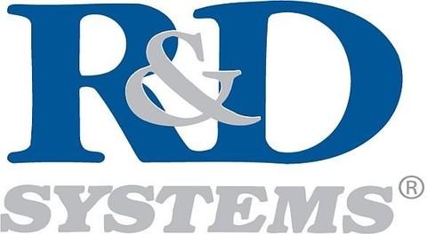 18350 СиБиСи-5 Высокий, CBC-5D-Н  Контроль гематологический - R&D Systems Inc., США