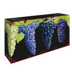 Набор из 4 бокалов для белого вина Oaked Chardonnay / Montrachet, фото 4