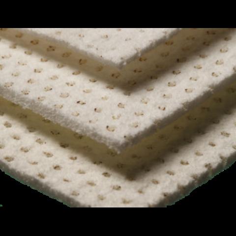 Matline 1,4-5 мм  рулон
