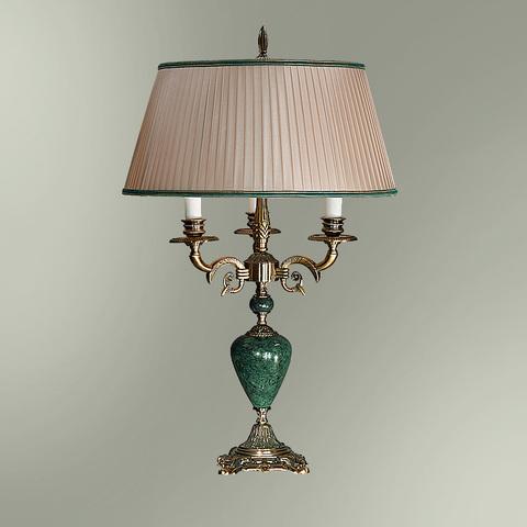 Настольная лампа 44-08.59/2959