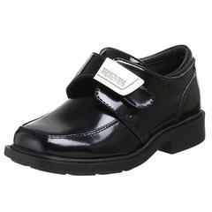 KENNETH COLE Туфли из натуральной лаковой кожи ОМ6