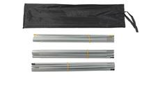 Комплект дуг для палатки Nakra 2 Alexika