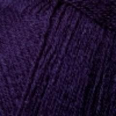 74627 (Фиолетовый)