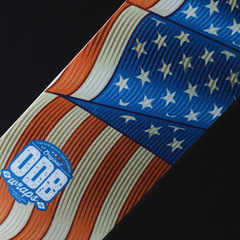 ODB Wraps