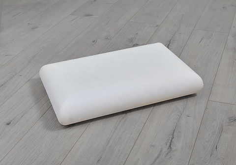 Подушка Сонум Middle