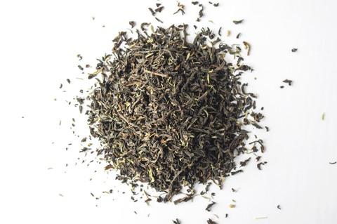 Кавказкий чай