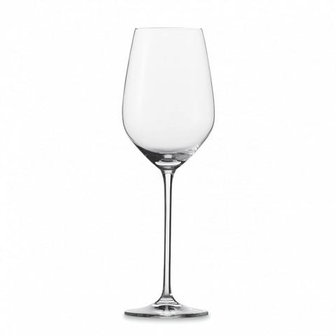 Набор фужеров для белого вина 420 мл, 6 шт, Fortissimo