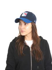 Бейсболка NHL New York Rangers № 31