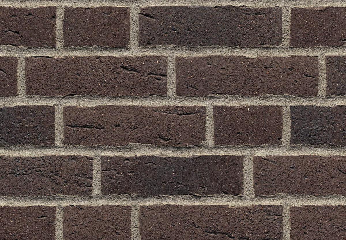 Feldhaus Klinker - R697NF14, Sintra Geo, 240x14x71 - Клинкерная плитка для фасада и внутренней отделки
