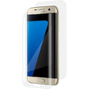 Защитная пленка Samsung Galaxy S7 Edge