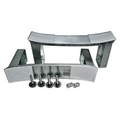 Ножки для стальных ванн  BLB Atlantica APMR