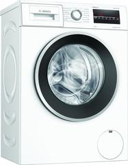 Стиральная машина отдельностоящая Bosch Serie | 4 WLP20265OE фото