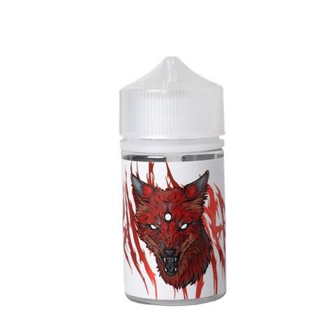Жидкость Doctor Grimes 80 мл Sinister