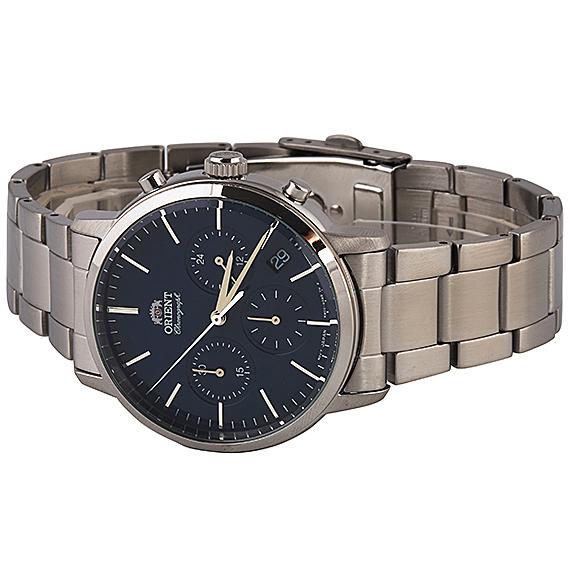 Часы наручные Orient RA-KV0301L10B