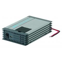 Инвертор WAECO SinePower MSI 412, чист.син., мощн.ном. 350Вт