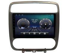 Магнитола Honda Stream (00-06) Android 10 6/128GB IPS DSP 4G модель CB-3392TS10
