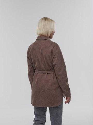 L21106 Рубашка женская