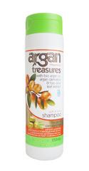 Шампунь Argan Treasures для сухих и поврежденных волос от Pharmaid