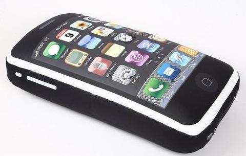 Подушка - I-phone