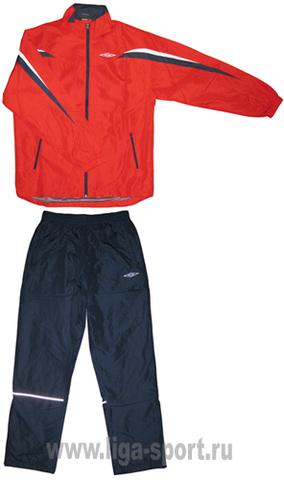 Спортивный костюм Umbro 282514 (034)