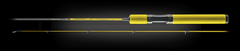 Спиннинг Favorite Arena Vivid ARNV-YW632SUL 190cm 1-4g 2-4lb Moderate Slow