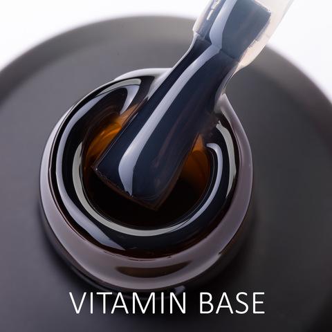 База DIVA Vitamin Base 15мл