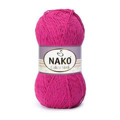 CALICO SIMLI (Nako)