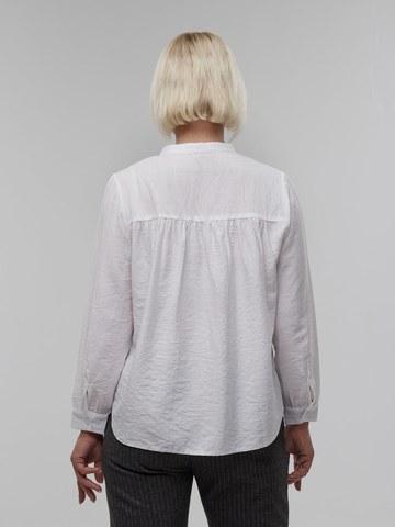 L20113К Рубашка женская