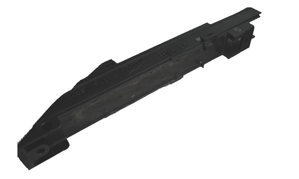 МР-661 (Кожух) 29453
