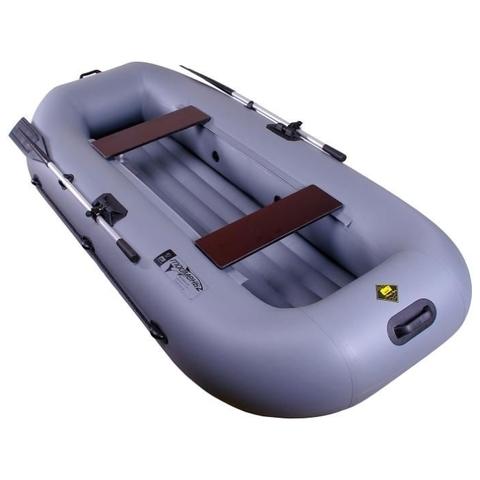 Надувная Лодка Таймань V290