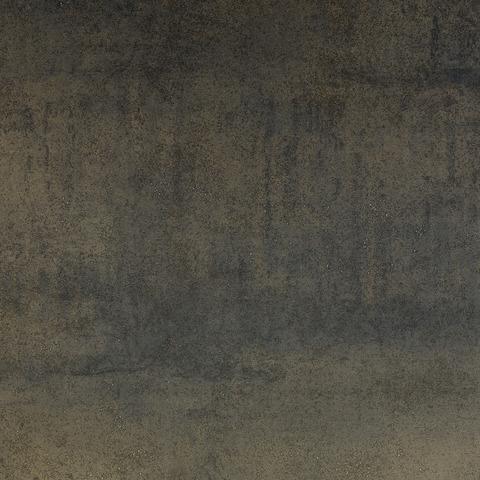 Стол Arya 200x100 черный керамика