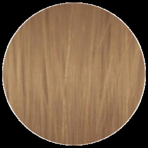 Wella Professional Illumina Color 8/ (Светлый блонд) - Стойкая крем-краска для волос