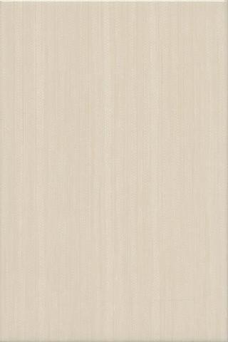 Плитка настенная Муза бежевый 8311 300х200