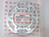 Звезда задняя JT R 300.46 Yamaha FZ8 XL TDM TRX