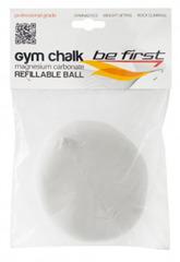 Спортивная магнезия шарик Befirst (56 гр)