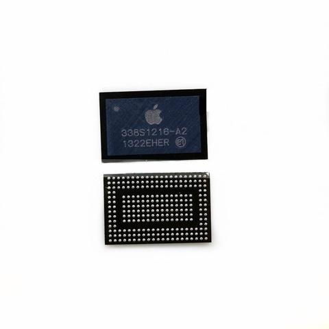 Контроллер питания iPhone 5s 338s1216-A2