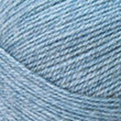 23135 (Голубой джинс)