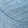 Пряжа Nako Nakolen 5 23135 (Голубой джинс)