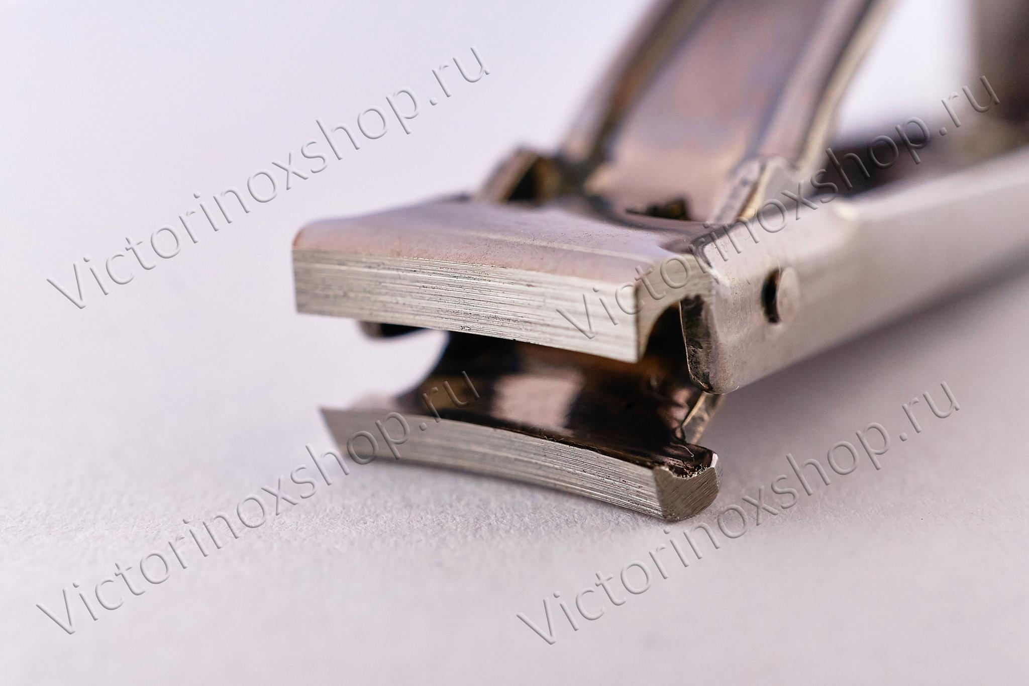 Книпсер для ногтей Victorinox (8.2055.C)