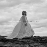 Sophie Hutchings / Scattered On The Wind (LP)