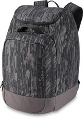 Рюкзак для ботинок Dakine Boot Pack 50L Shadow Dash